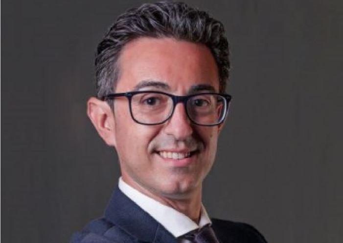 Jaume Martí, guardonat per la Reial Acadèmia Valenciana de Jurisprudència i Legislació