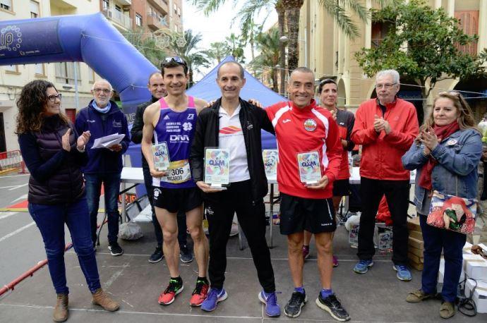 """""""Burjassot: 40 anys en democràcia 1979-2019», nova exposició a la Casa de Cultura"""""""