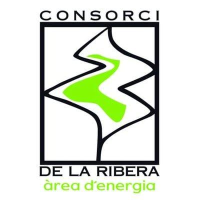 El Consorci de la Ribera inicia dos projectes de suport