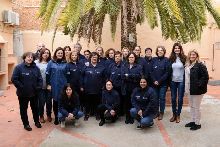 La inversió en tallers d'ocupació a Paiporta augmenta en 300.000 euros al 2019