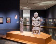 L'IVAM organitza unes jornades sobre Art Brut