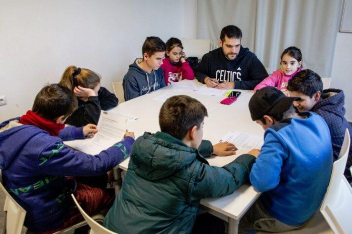 Nova senyalització a Picassent com a municipi protegit contra la violència de gènere
