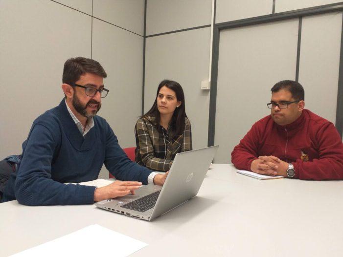 """Burjassot participarà un any més, durant les Falles, en la campanya """"La Reciclà"""" de Ecovidrio"""
