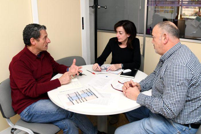 La Unitat de Prevenció Comunitària de Conductes Addictives (UPCCA) de Paiporta programa les activitats anuals