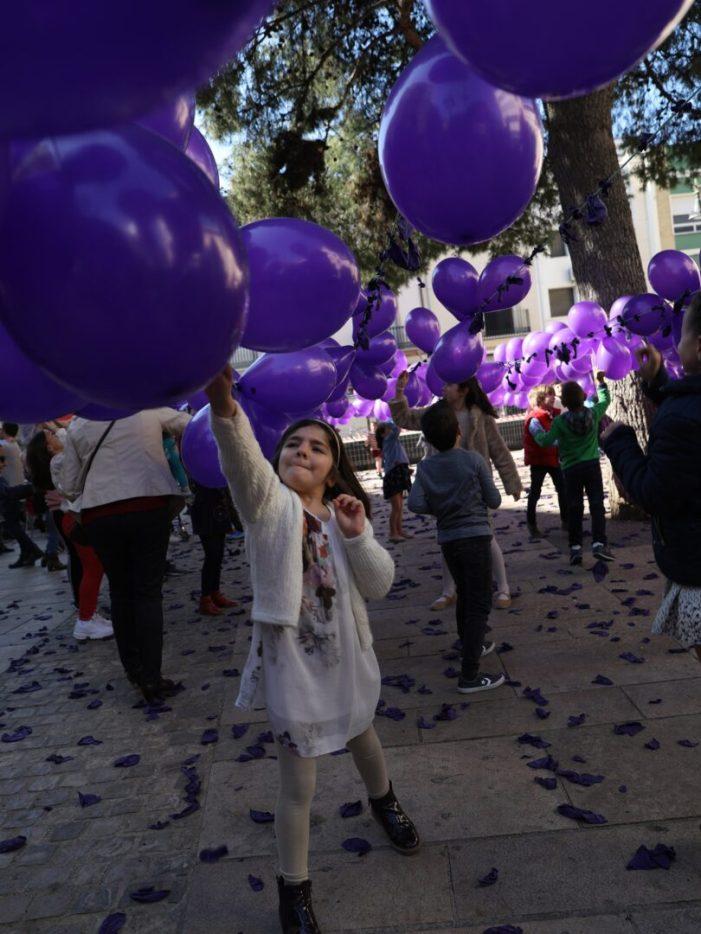 L'Alcúdia celebra Sant Antoni