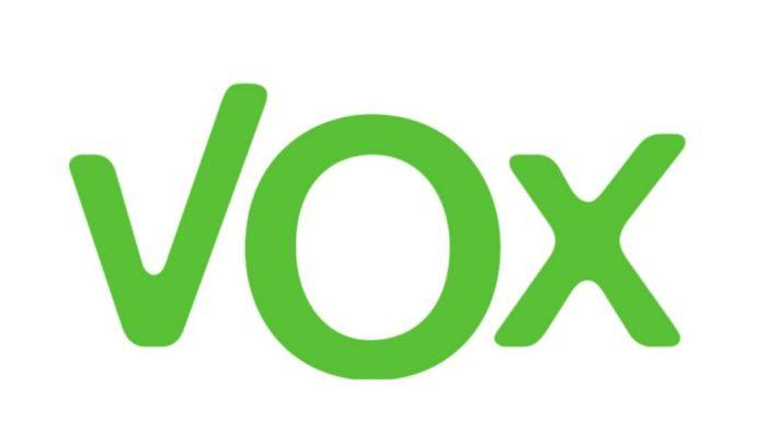 Como burlarse de los hosteleros. Vox Alzira denuncia el ninguneo del Sr. Alcalde hacia este sector.