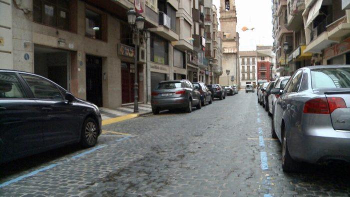 El govern d'Algemesí destina 1.200.000 euros a reactivar l'economia local i incrementar la protecció social