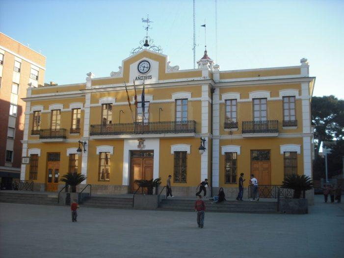 Ja es coneixen els guanyadors dels Premis per l'Ús del Valencià en el comerç local, impulsats per AVIVA Burjassot