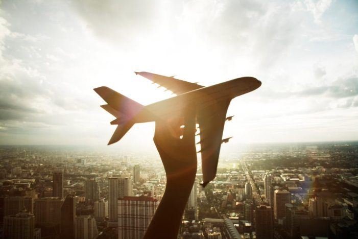 La crisis del turismo en la era post Covid-19
