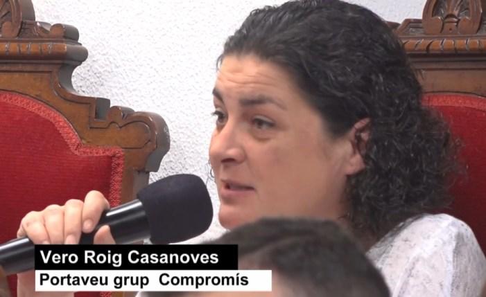 Compromís per l'Alcudia demana informació i col·laboració en les mesures que adopta l'ajuntament