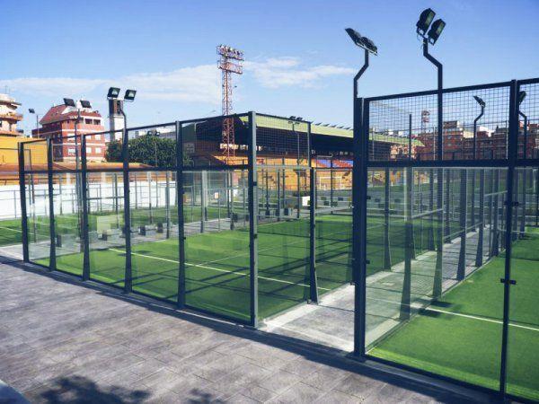 La Regidoria d'Esports de l'Ajuntament d'Alzira està immersa en la desescalada esportiva