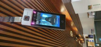 L'Ajuntament de Torrent incrementa les mesures de control i seguretat en les instal·lacions públiques