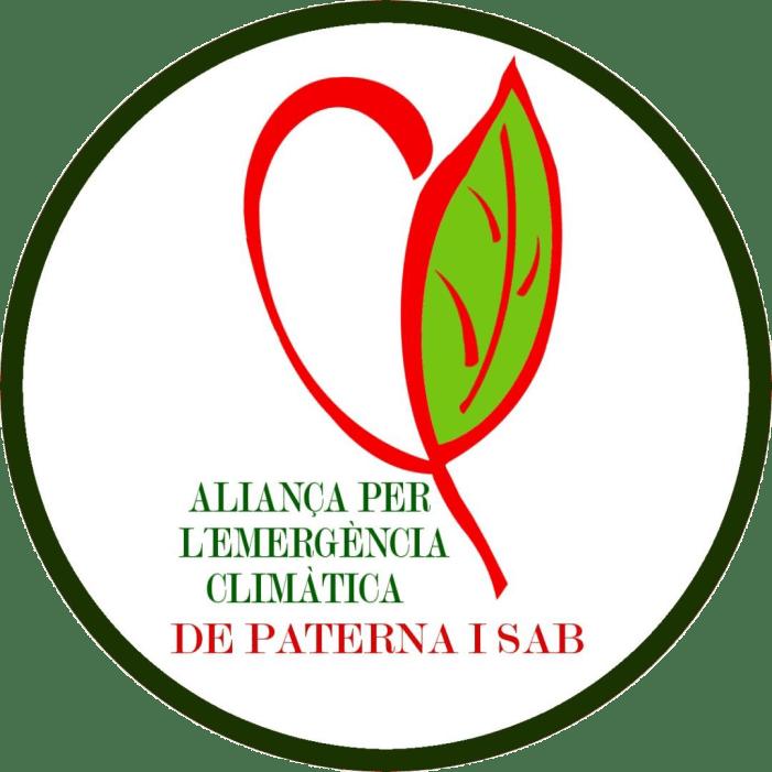 26 associacions de Paterna demanen a l'Ajuntament una ciutat més humana i més verda en la desescalada del covid19