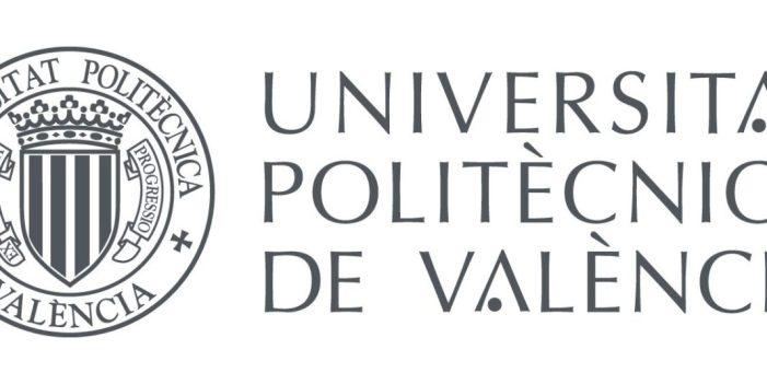 La UPV llança una aplicació web per a planificar els recorreguts dins del campus i evitar els punts amb aglomeracions
