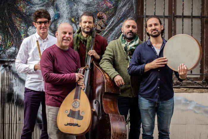 Nits de Música a la Xopera d'Algemesí celebra la seua cinquena edició amb un format reduït a dos concerts