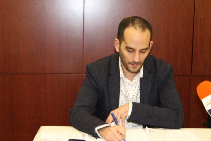 Les taxes i impostos locals d'Alzira es poden fraccionar sense interessos