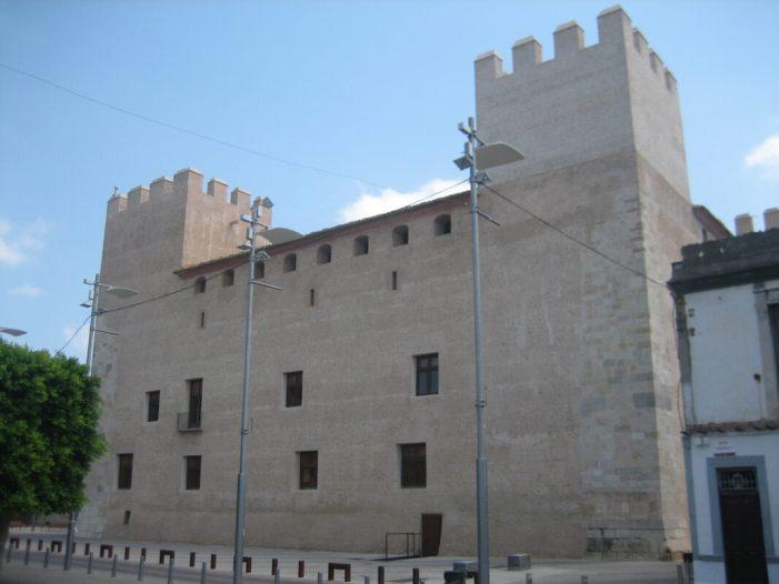 L'Ajuntament d'Alaquàs convoca la huitena edició dels premis Castell d'Alaquàs