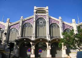 El Mercat Central de València rep el certificat Km 0, coincidint amb el Dia Mundial del Medi Ambient