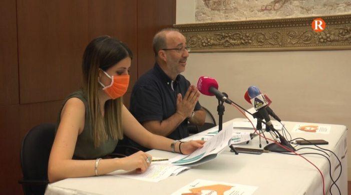 El Pla Asiste II d'Alzira comptabilitza ja 2'3 milions d'euros invertits en la ciutat
