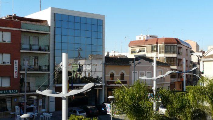 L'Ajuntament de Picassent posa en marxa una campanya contra l'abús de begudes energètiques