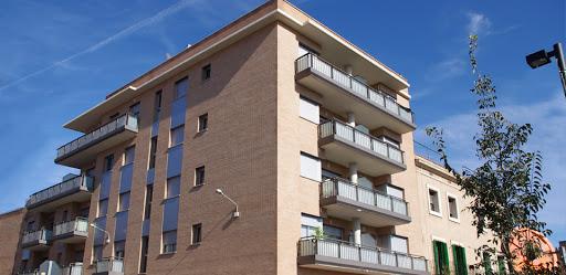 L'Ajuntament de València formalitza el préstec de 27 milions d'euros per a finançar la construcció de 327 vivendes de lloguer accessible