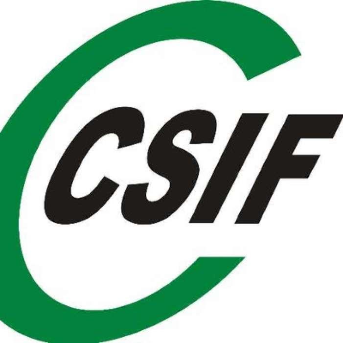 El Sindicat CSIF de la Ribera, ve denunciant durant els mesos anteriors la falta de previsió i la més que millorable actuació dels responsables del nostre Departament