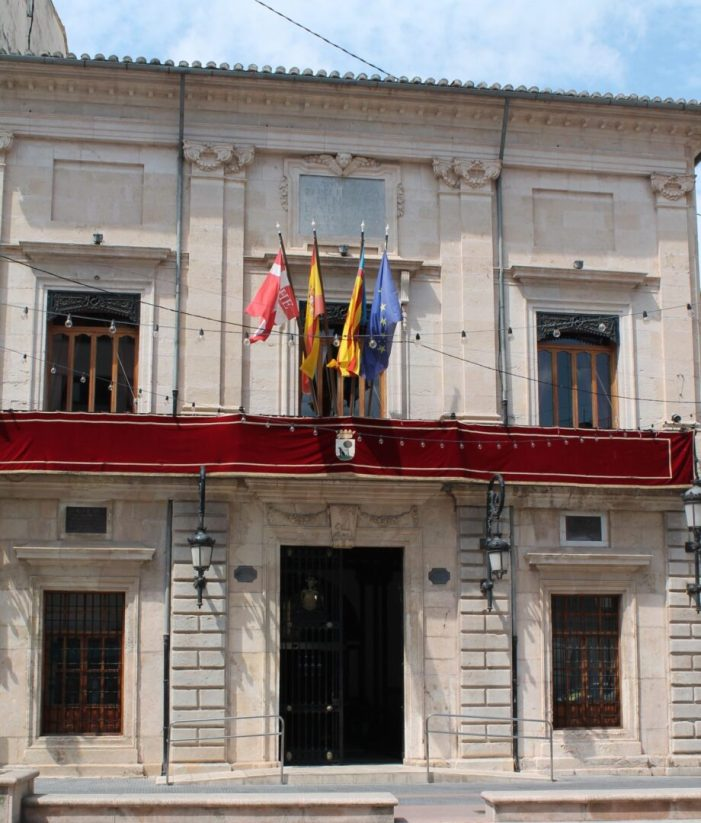 L'Ajuntament sotmet a consulta popular el Reglament que ha elaborat sobre Participació Ciutadana