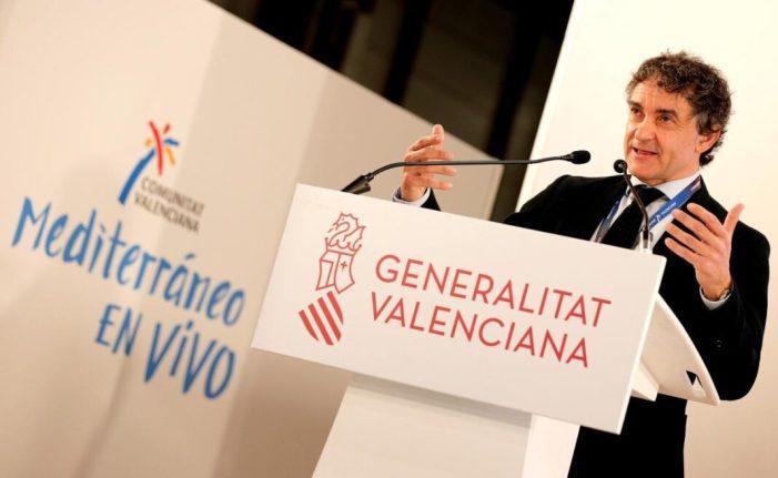 Un total de 270 serveis turístics de la Comunitat Valenciana obtenen el segell 'Preparat per a COVID-19' creat per la Secretaria d'Estat de Turisme