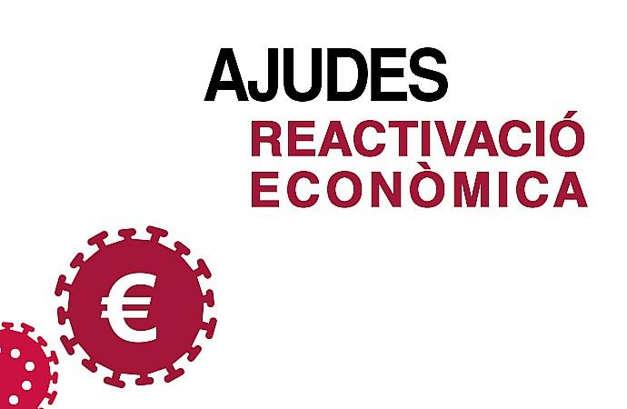 L'Ajuntament d'Alaquàs concedeix un total 157 ajudes als comerços locals, persones autònomes i microempreses per a fer front als efectes originats pel covid-19