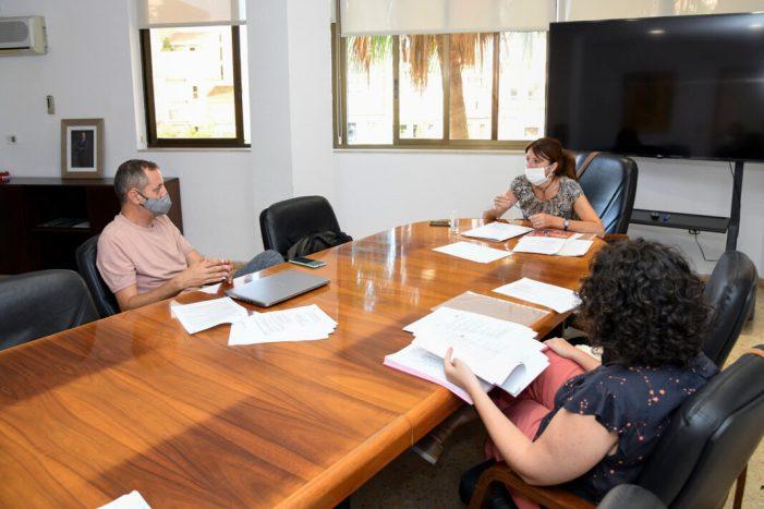 Paiporta reconeix la labor del teixit associatiu de la localitat en la segona edició de la Gala Som Súper
