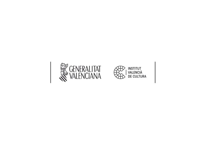 L'Institut Valencià de Cultura obri la presentació de candidatures per a la tercera edició dels Premis Carles Santos de la Música Valenciana