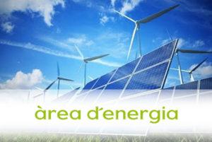 Els Ajuntaments de la Ribera de Xúquer estalvien més de 700.000€ en la factura d'electricitat a través del servei de mercat elèctric del Consorci de la Ribera