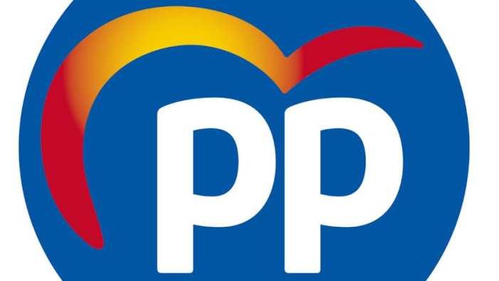 EL PP d'Alzira sol·licita una comissió d'investigació