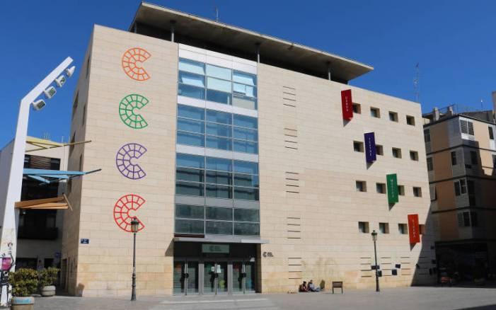L'IVC obri una nova convocatòria de 'Curts Comunitat Valenciana'