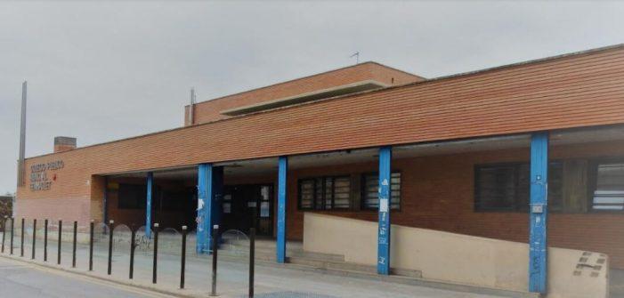 L'Ajuntament de València contracta el disseny del prototip de pèrgola fotovoltaica per als col·legis municipals