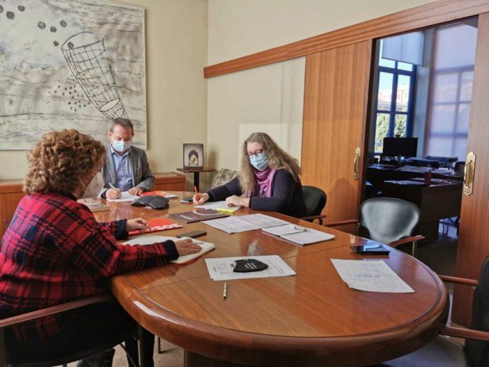 Xirivella no pujarà els impostos ni les taxes municipals en 2021