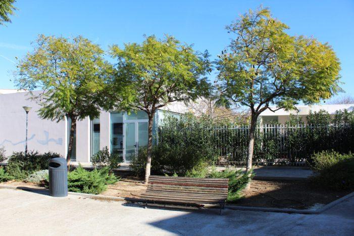 La residència de majors d'Almussafes sumarà 34 places gràcies a l'ampliació de les seues instal·lacions