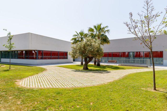 Mislata reforça els programes socials en 2021 amb augment de personal i ampliació d'espais municipals