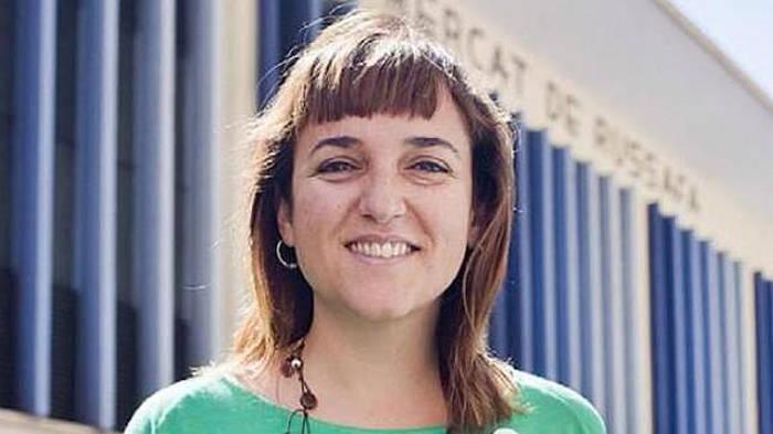 La regidora de Vivenda de l'Ajuntament de València, Isabel Lozano, ha donat a conéixer més detalls de les vivendes que han entrat en el primer programa Reviure