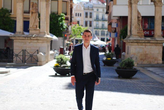 """Cs Alzira demana al govern municipal que siga """"més conseqüent"""" amb la difícil situació de pandemia"""