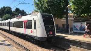 Les persones usuàries de Metrovalencia superen els 8 viatges de mitjana en els seus desplaçaments setmanals