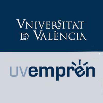 UVemprén llança 70 ajudes per als desplaçaments de pràctiques realitzades en municipis valencians dins del programa Valor Públic