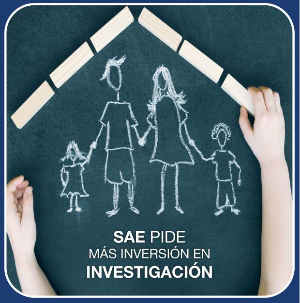 El 4 de febrer, Dia Mundial contra el Càncer i el 15 , Dia Internacional del Càncer Infantil