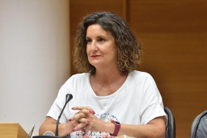 El PSPV-PSOE destaca que la Ribera Baixa rebrà 2.609.611 euros sol de les Ajudes Parèntesis i subratlla l'agilitat i eficiència de les ajudes