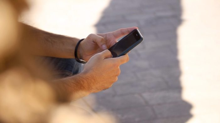 Cullera reforça els canals de  comunicació durant la pandèmia 