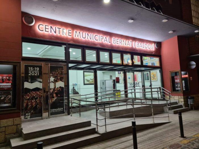 Bonrepòs i Mirambell destinarà més de 69.500 euros als sectors afectats per la pandèmia