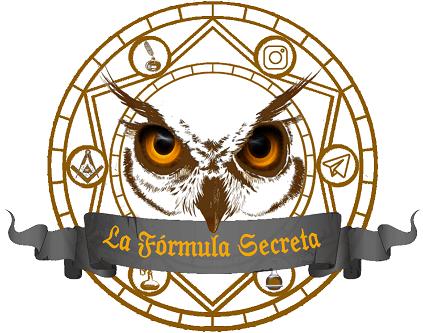 L'IVAJ ha obert la II edició de #La Fórmula Secreta amb LEA Lectura Oberta
