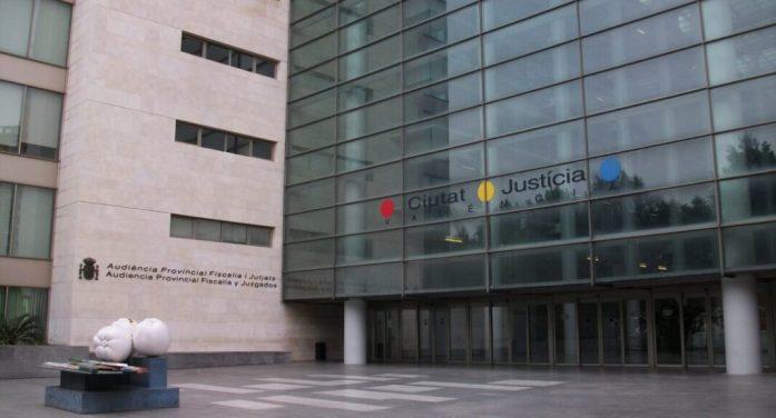 """Bravo destaca """"la labor essencial"""" de l'Oficina de Denúncies de Violència de Gènere de València en atendre """" i protegir 1.084 dones"""" des de 2019"""