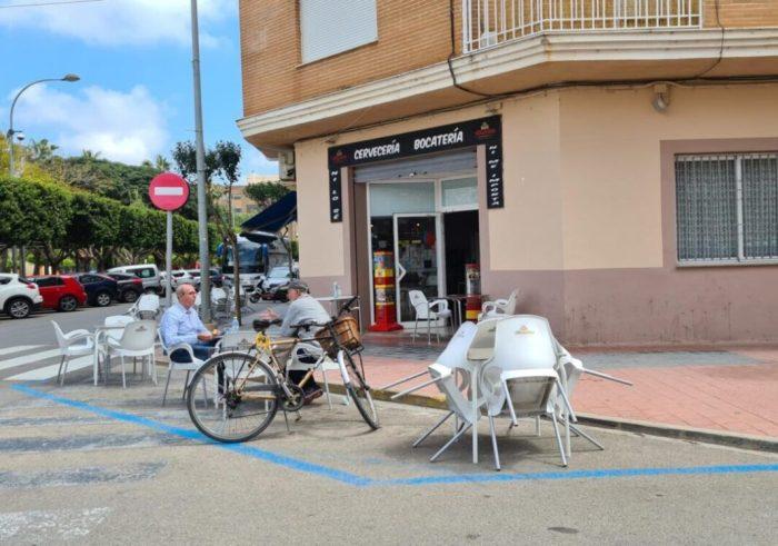 Albal ingressa la primera convocatòria d'ajudes del Pla Resistir, destina més de 190.000 euros a 87 negocis