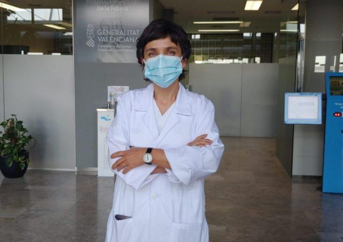 Psicòlegs de la Ribera ofereixen consells per a frenar la fatiga pandèmica generada pel coronavirus